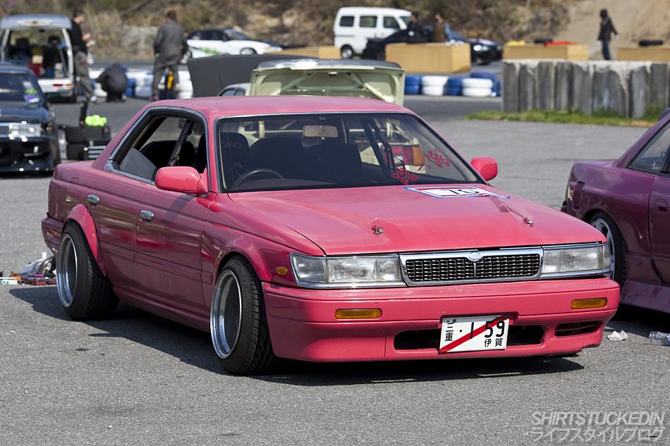 JapanC33New1.jpg